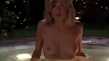 Cardace  nackt Taylor /Nude: Celebrities