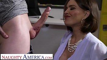 Porn sex teacher Advanced Sex