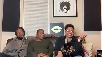 Episode 5 - Cum 2gether