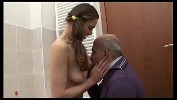Un padre all'antica e la sua giovane figlia (Film Completo)