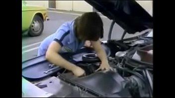 Hard Worker (Vintage) Part 1