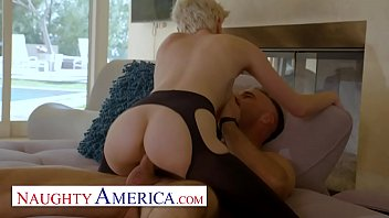 skye blue cheats on her fiance with her fiance's boss
