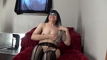 What I think of this new Sex Toy