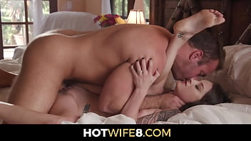 Pics xxx sex Free Porn