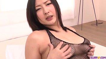 Hot japan girl play on cam