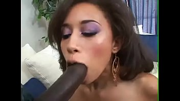 the best anal 2