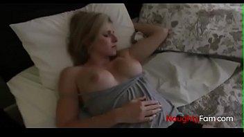 s. mom and pervert son - FREE Mom Videos at NaughtyFam.com