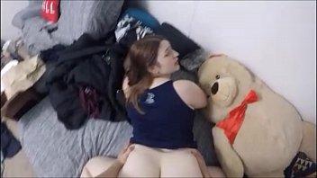 BigButtBooty loves to fuck