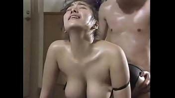 BIG TITS ASIAN WHATS HER NAME