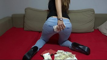 capricious goddess waiting for me a pig tribute humiliation