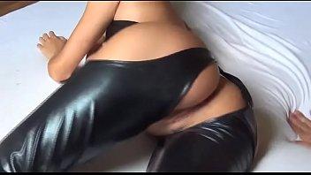german anal slut