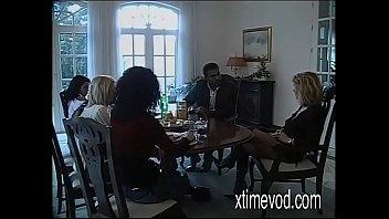 La casa del Martirio (original movie)