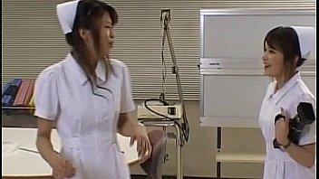 Emiri Aoi dame is screwed by sucked shlong