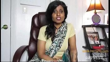 Juicy Desi Pari Bhabhi With Big Ass Fucked