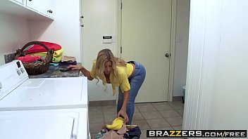 www.brazzers.xxx/gift  - copy and watch full Alexis Fawx video