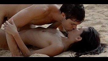Authoritative the on hot beach sex lovers charmingly apologise