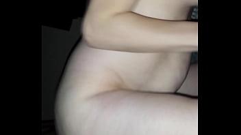 Hot bravo sex girles