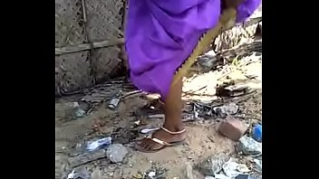 video bokep smp
