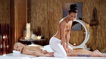 Awesome fisting Xxx clip - Massage rooms sensual lesbian fisting massage orgasms Thumbnail