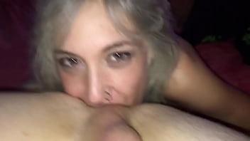 dbz anal porn pics