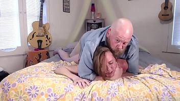 Hardcore Fuck Pregnant Wife - thelebowskis