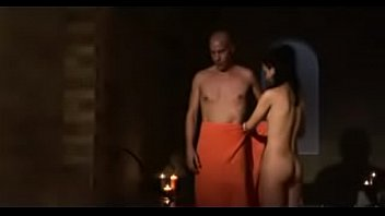 Learn how to make tantric love