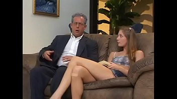 Blonde Aurora Snow could not give up two dick instructors after double penetration into the cunt and ass they k. her full mouth with sperm