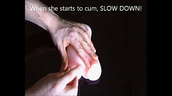 learning oral sex woman their Give man