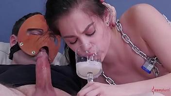 Slave Mouth Bobbi Dylan