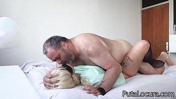 Porno gratis xnxx