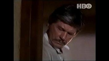 Short Lesbian Scene in Mainstream Movie 1980