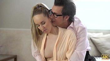 Peliculas porno de jennifer love hewitt Jennifer Love Hewitt Xxx Search Xnxx Com