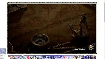 Yuutai hentai game Pirate Online