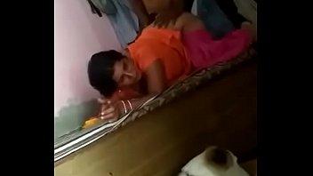 Girl fart facesitting
