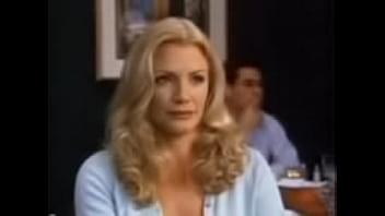 Scandalous Behavior 1999 Movie