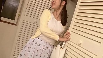 Watch Japanese Housewife Fucked While Husband Is In The Same Room preview