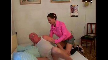 Hot chick Erica adores phallus insertion