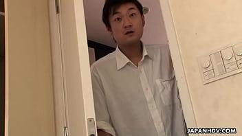 japanhdv Cheating Wife Alice Mizuno scene1 trailer