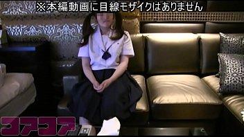 とにかく可愛い美少女中学生がパンティをすじまんに食い込ませる淫乱グラビア撮影のロリ系動画