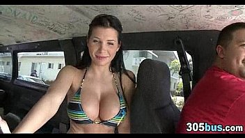 big spanish tits