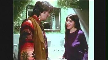 Peliculas porno de 1970 1970 Xxx Video Search Xnxx Com