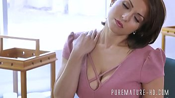 Hardcore Sex With Milf