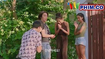 Xem phim 18  Korea