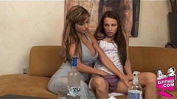 Lesbian desires 1259