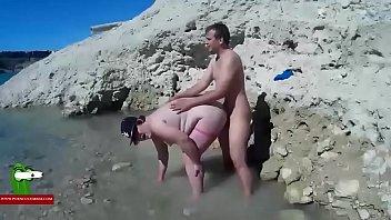 Boy porn tit girl