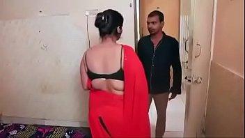 BIG BOOBS INDIAN MILF FUCKED MY HUSBAND