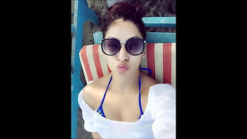 Fuck ultimate a hot gurgaon sizzling for escorts share