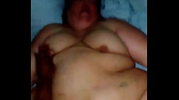 SSBBW Taking my Big Dick