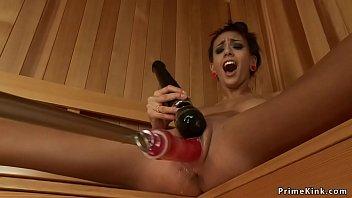 Bbw bbc porn