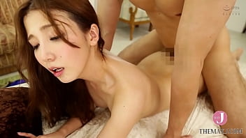 Today, I'll show you for the first time... Intense private sex Ayaka Tomoda Free1【XVSR-414】